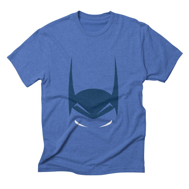 Bat Hat   by igloo's Artist Shop
