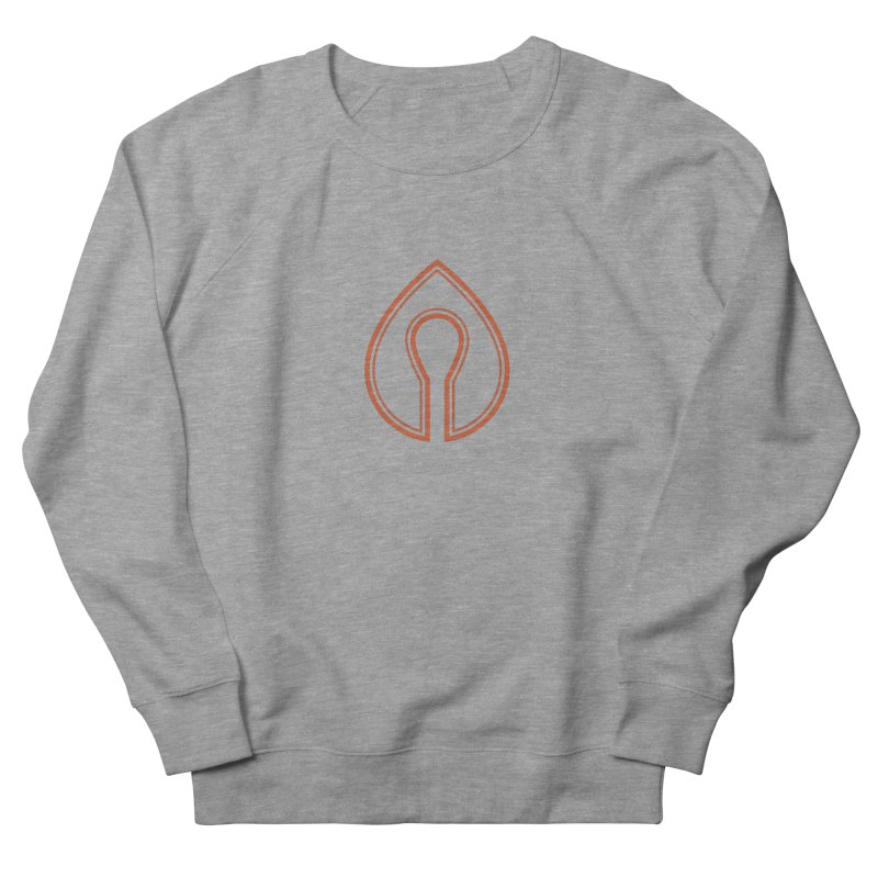 Ignite 2Liner Men's Sweatshirt by Ignite on Threadless