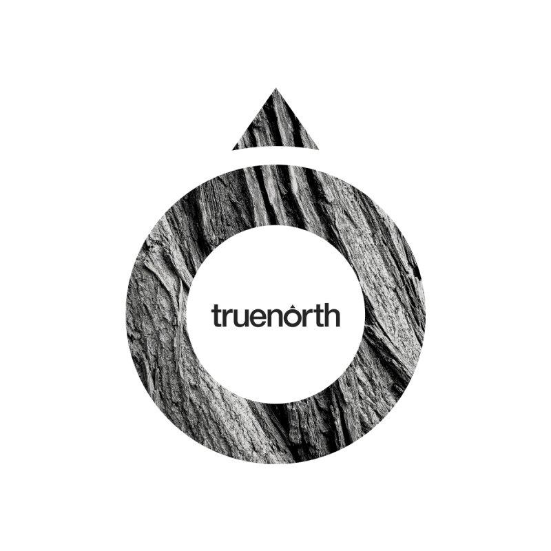 Truenorth - Bark by Ignite on Threadless