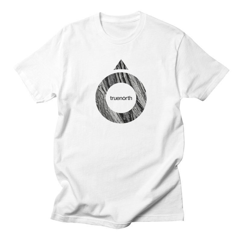 Truenorth - Bark Men's T-Shirt by Ignite on Threadless