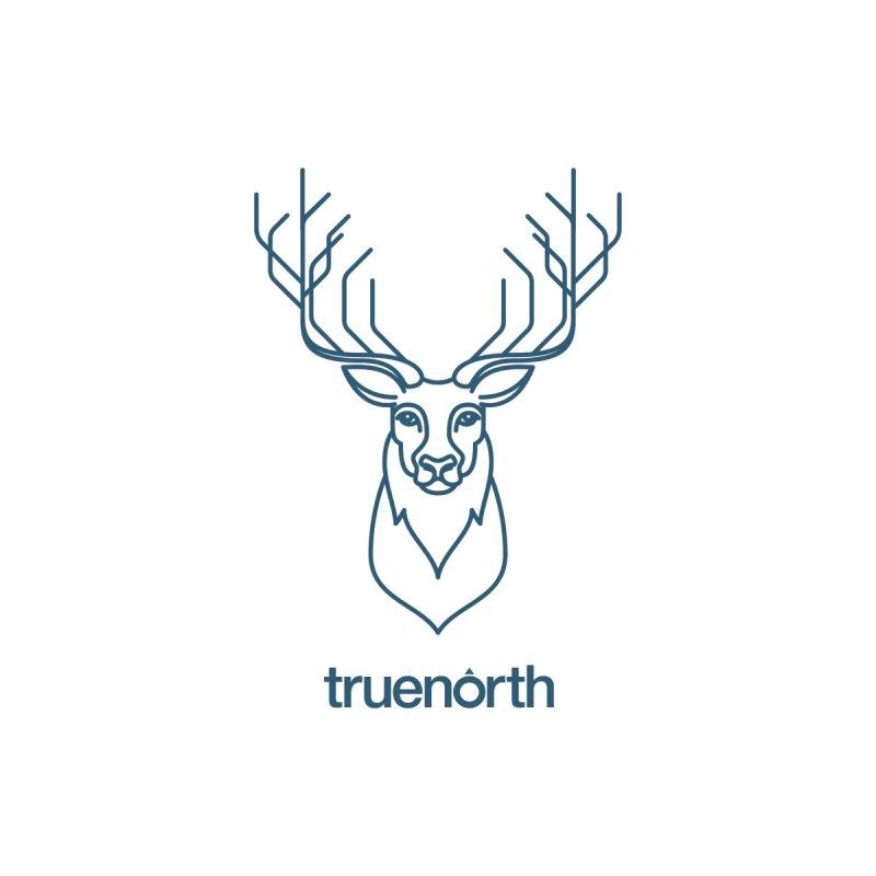Deer Hunter by Ignite on Threadless
