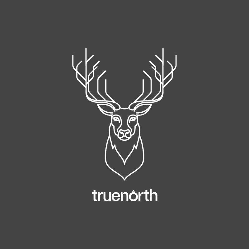 Deer Hunter - Reverse by Ignite on Threadless