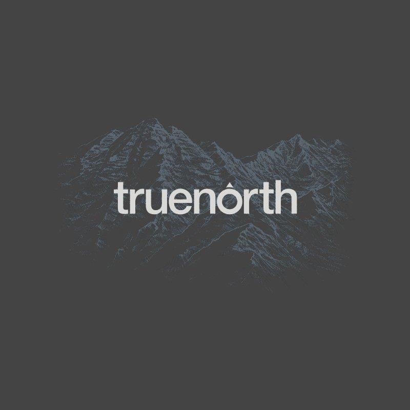 Truenorth - Sketch by Ignite on Threadless