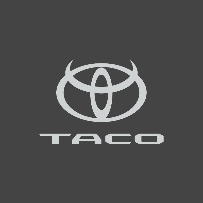 Evil Taco by Ignite on Threadless