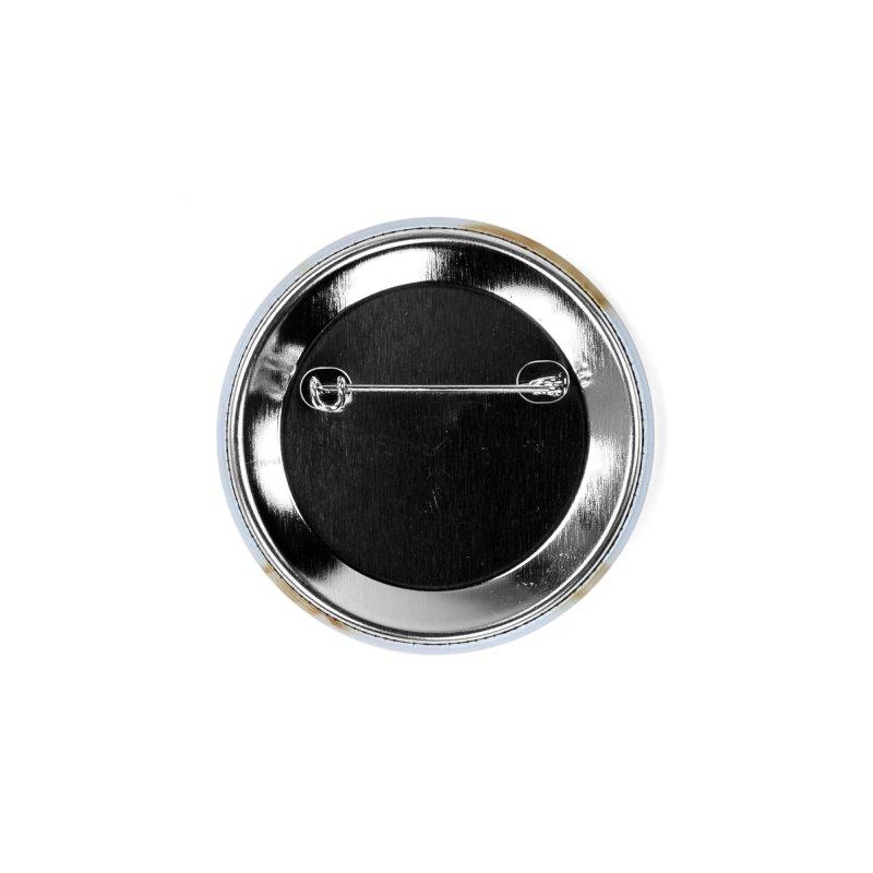Fazza - Fire reflection on linen by Igor Josifov Accessories Button by Equity International - Arts & Culture's Artist Sho