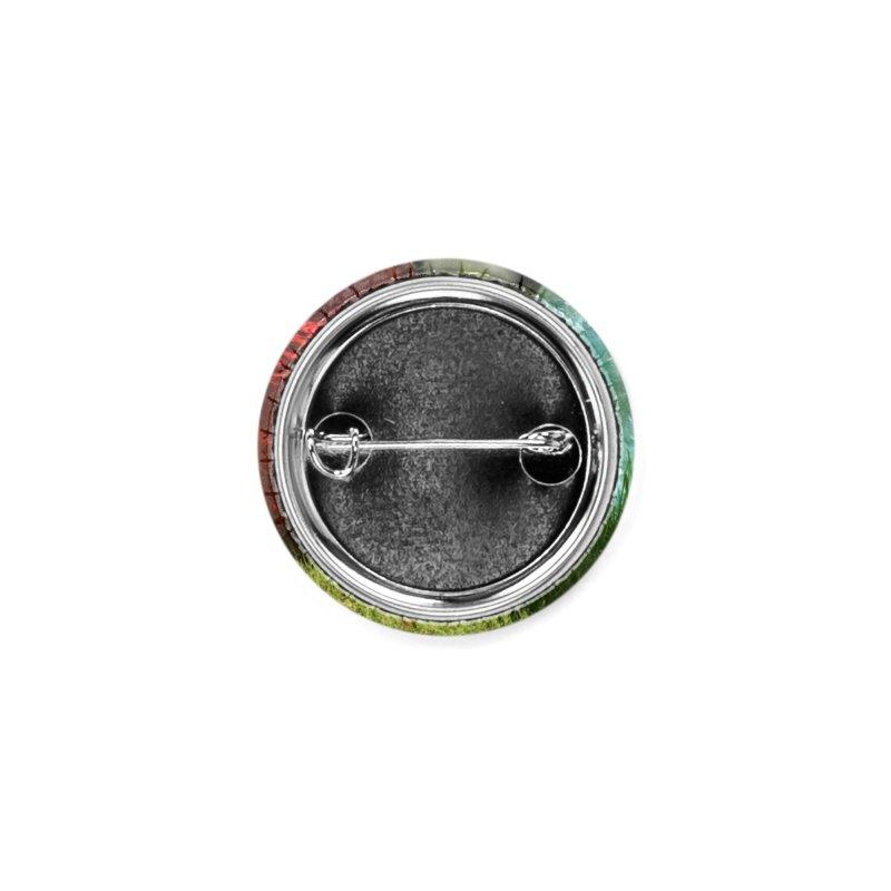 Morning dialogue - Igor Josifov Accessories Button by Equity International - Arts & Culture's Artist Sho