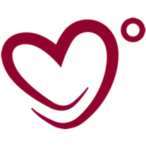 IHadCancer's Shop Logo