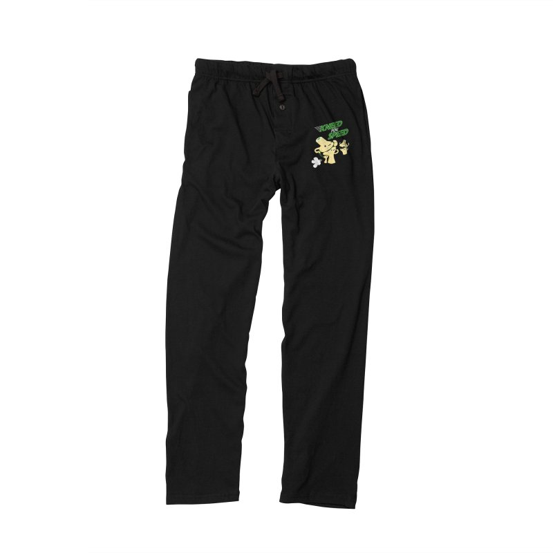 Kneed For Speed Women's Lounge Pants by I Heart Guts
