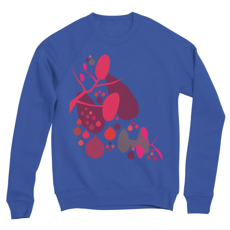 Parathyroid + Thyroid Women's Sweatshirt by I Heart Guts