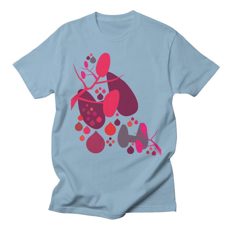 Parathyroid + Thyroid Women's Regular Unisex T-Shirt by I Heart Guts