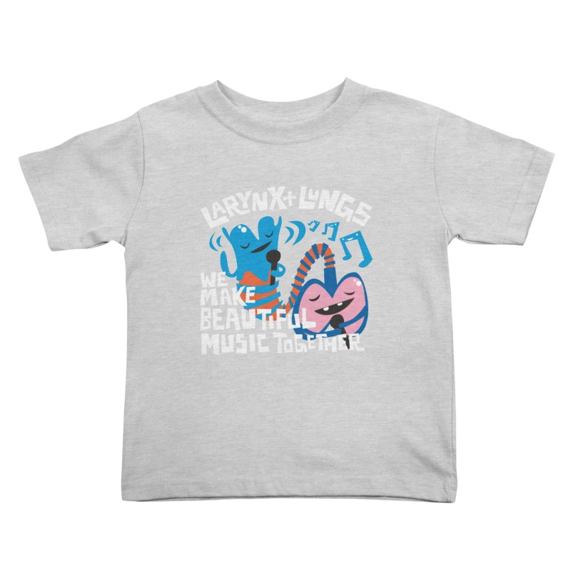 Kids None by I Heart Guts