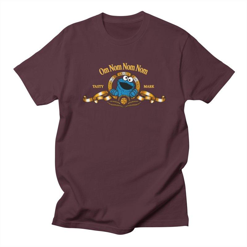 Cookies Gratia Cookies Women's Unisex T-Shirt by ikado's Artist Shop