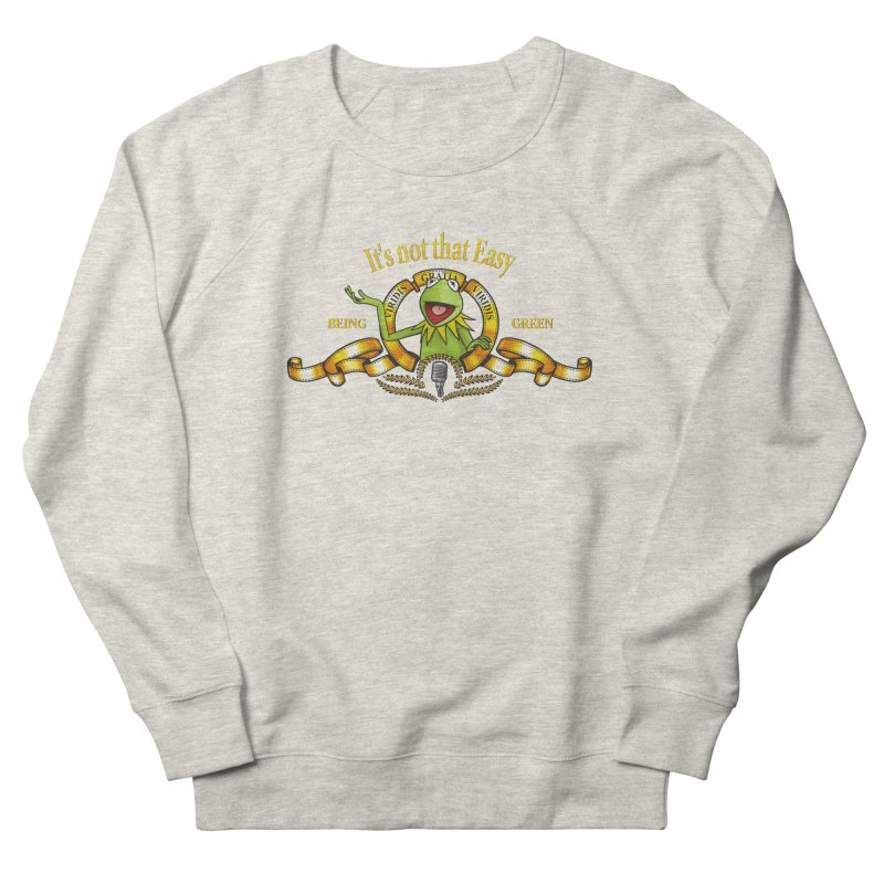 It's not that easy Women's Sweatshirt by ikado's Artist Shop