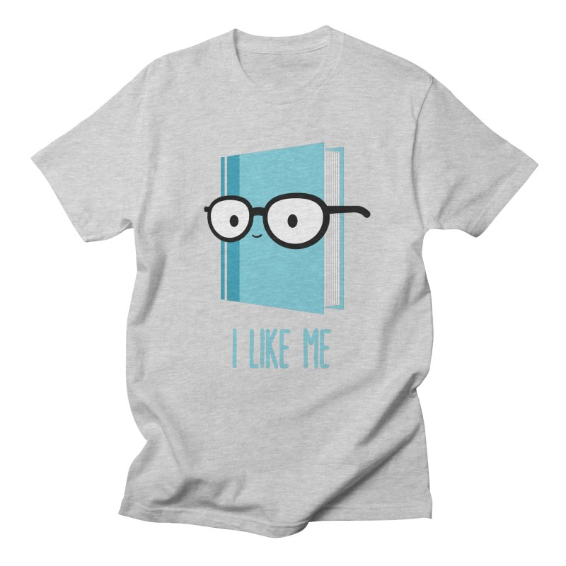 Book Worms   by I Like Me
