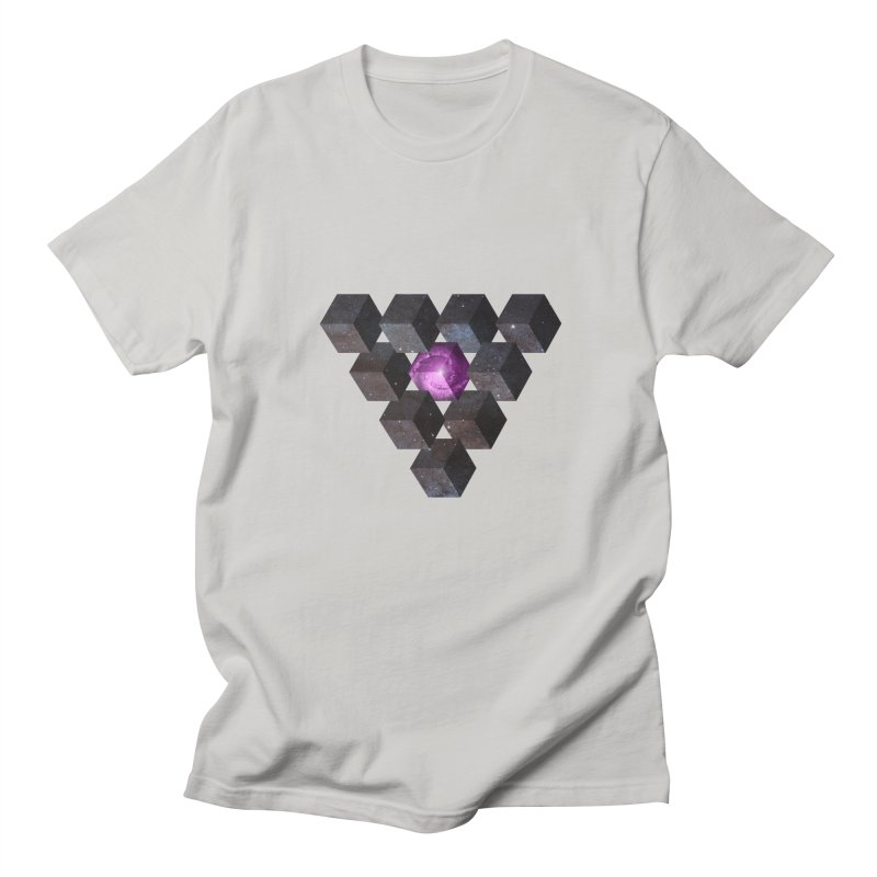 Pyramid   by illusionist's Artist Shop