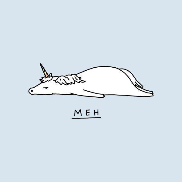image for Meh Unicorn