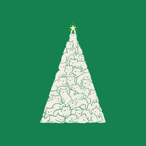image for Merry Catsmas
