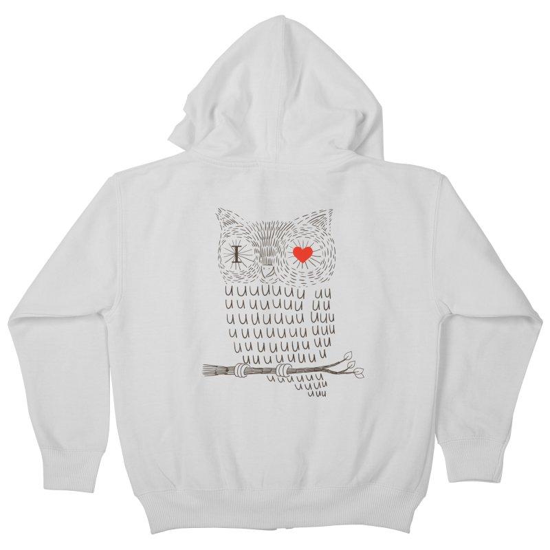 I Love Uuuuuuuu   by ilovedoodle's Artist Shop