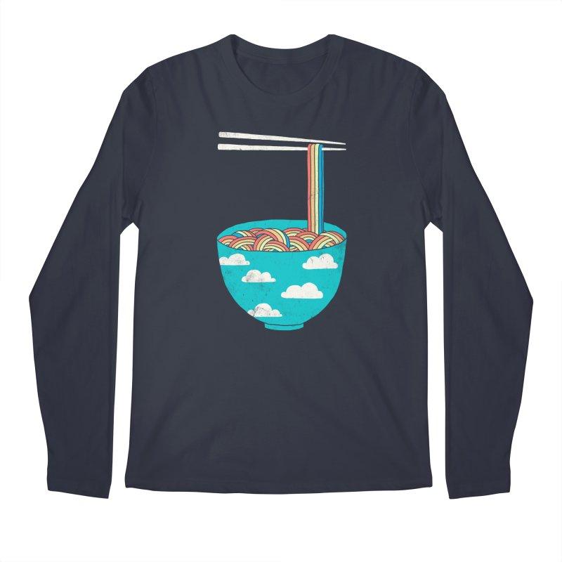 Rain-bowl   by ilovedoodle's Artist Shop