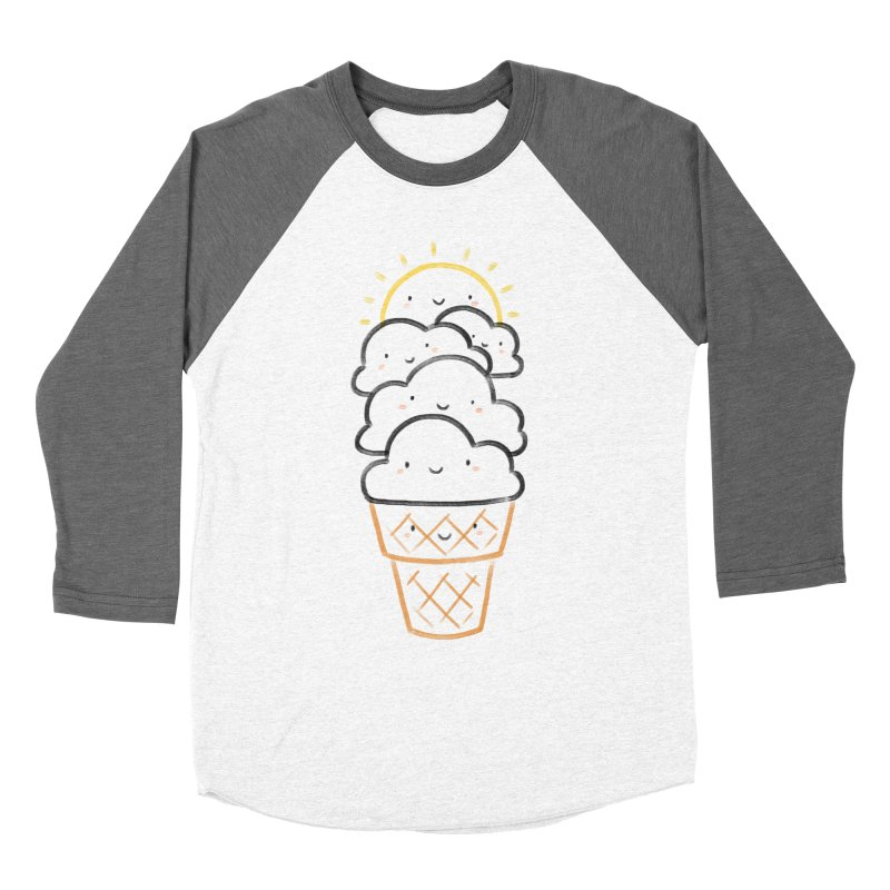 Everyday is like Sundae   by ilovedoodle's Artist Shop