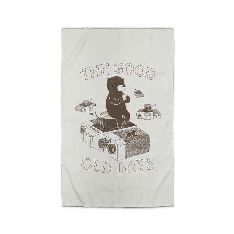 The Good Old Days   by ilovedoodle's Artist Shop