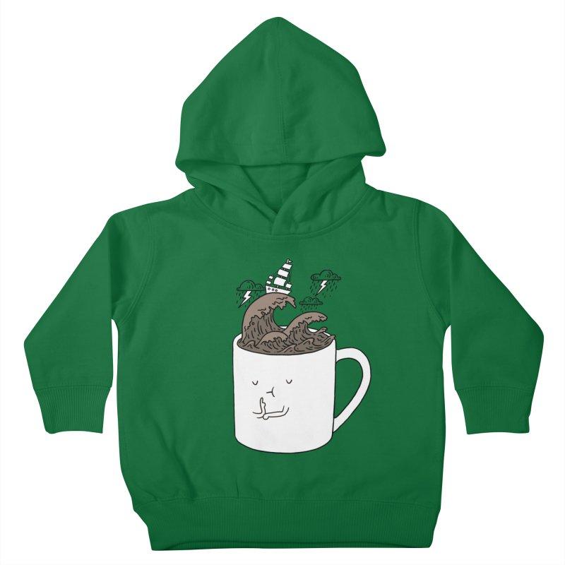 Brainstorming Coffee Mug   by ilovedoodle's Artist Shop