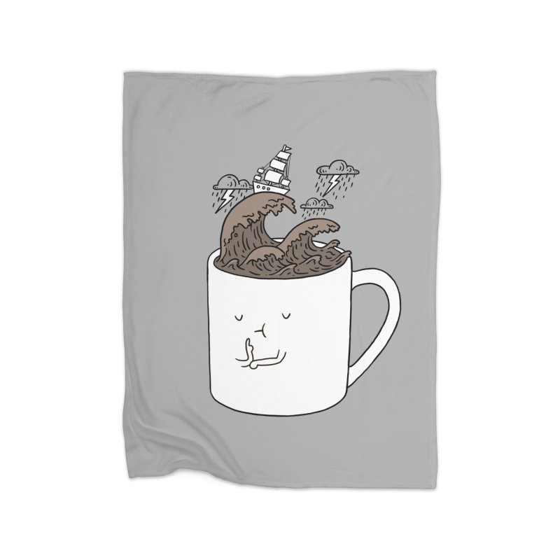 Brainstorming Coffee Mug   by ilovedoodle's Artist Shop
