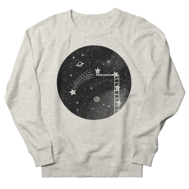 Make a wish Women's Sweatshirt by ilovedoodle's Artist Shop
