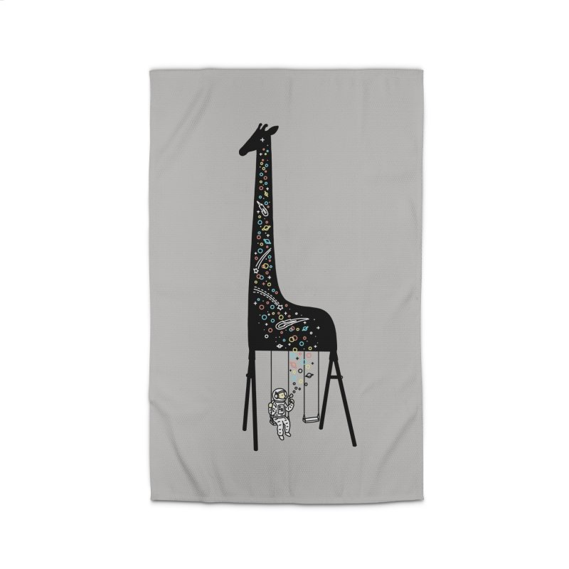 Dream High Home Rug by ilovedoodle's Artist Shop