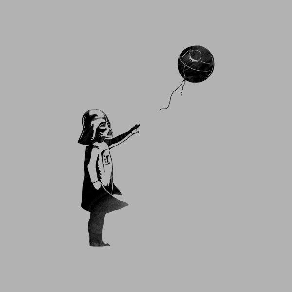 image for Let go your dark side