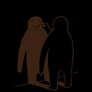 ilovedoodle's Artist Shop Logo