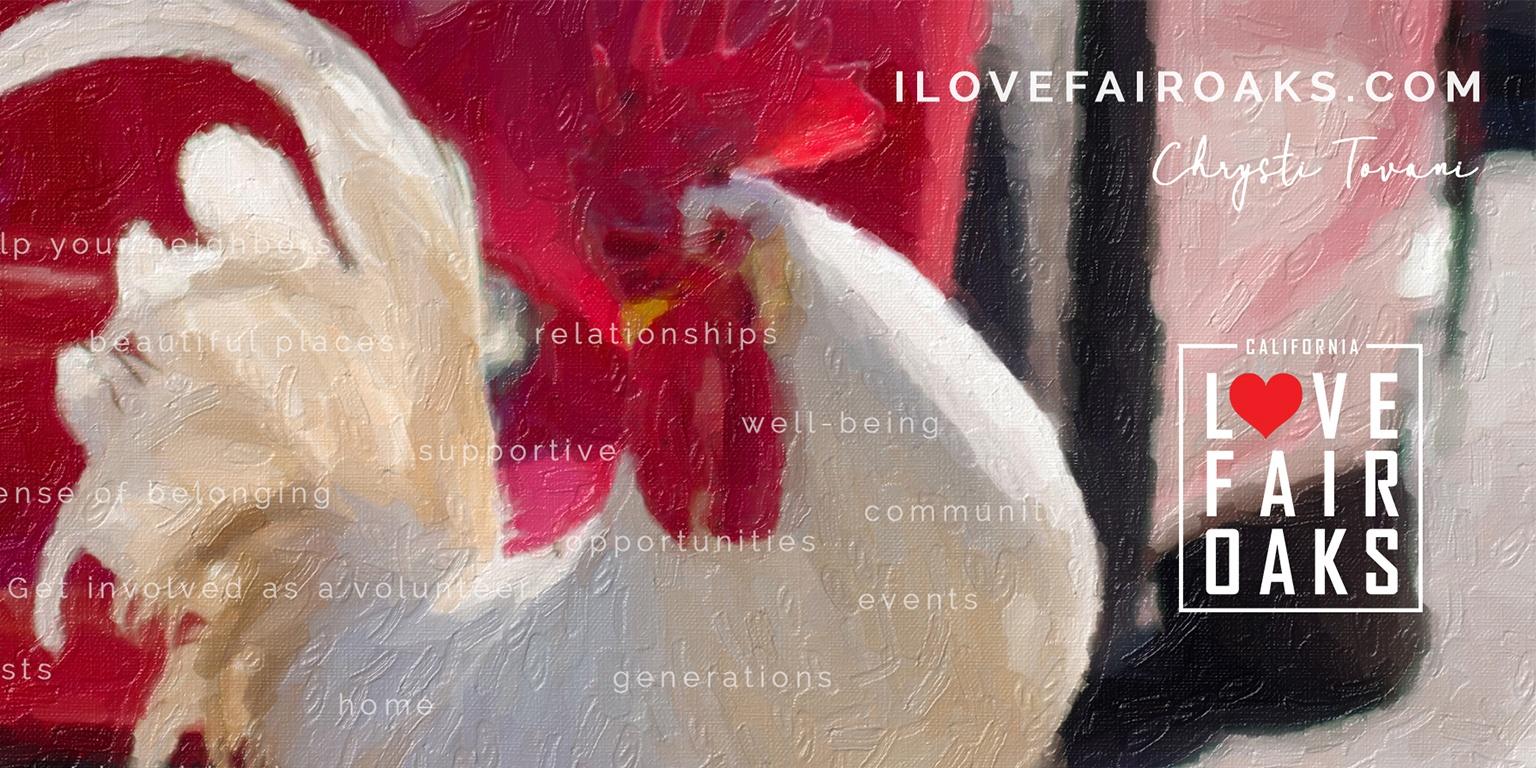 ilovefairoaks Cover