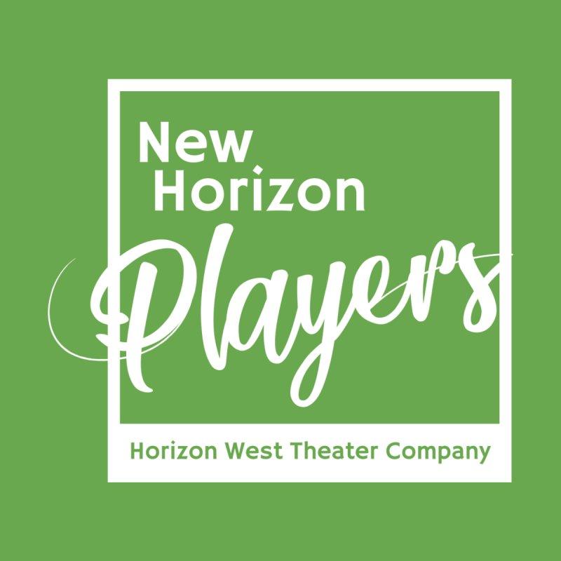New Horizon Players - HWTC by #ILoveHorizonWest