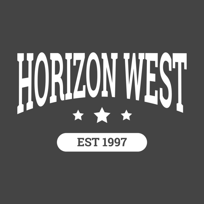 Horizon West EST 1997 - Classic by #ILoveHorizonWest