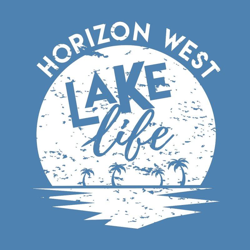 Horizon West Lake Life by #ILoveHorizonWest
