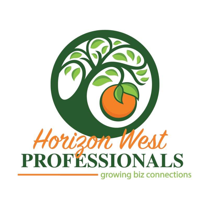 Horizon West Professionals by #ILoveHorizonWest