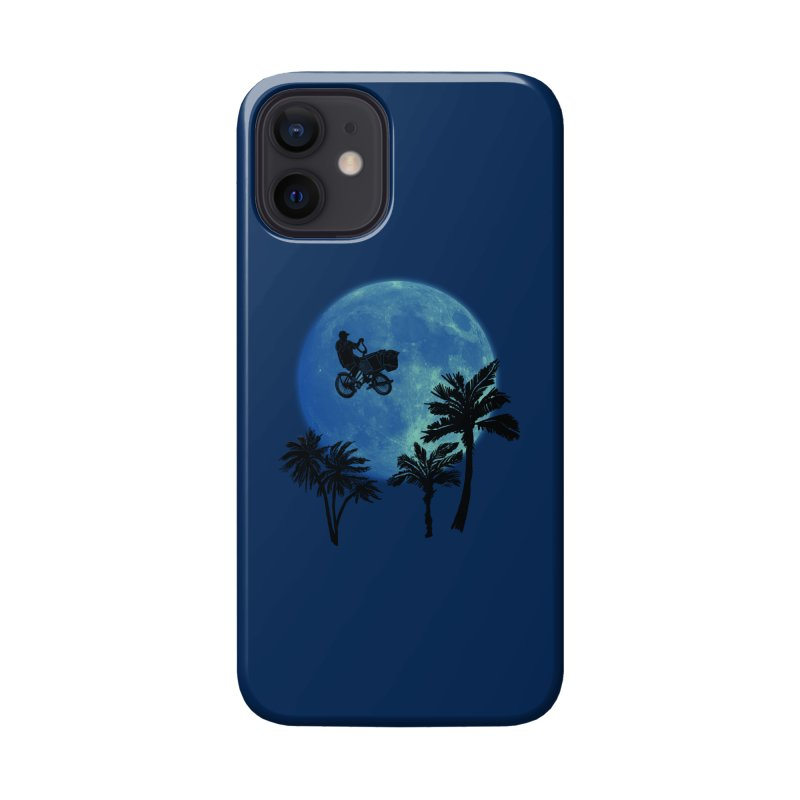 St. Pete, write home. Accessories Phone Case by I Love the Burg Swag