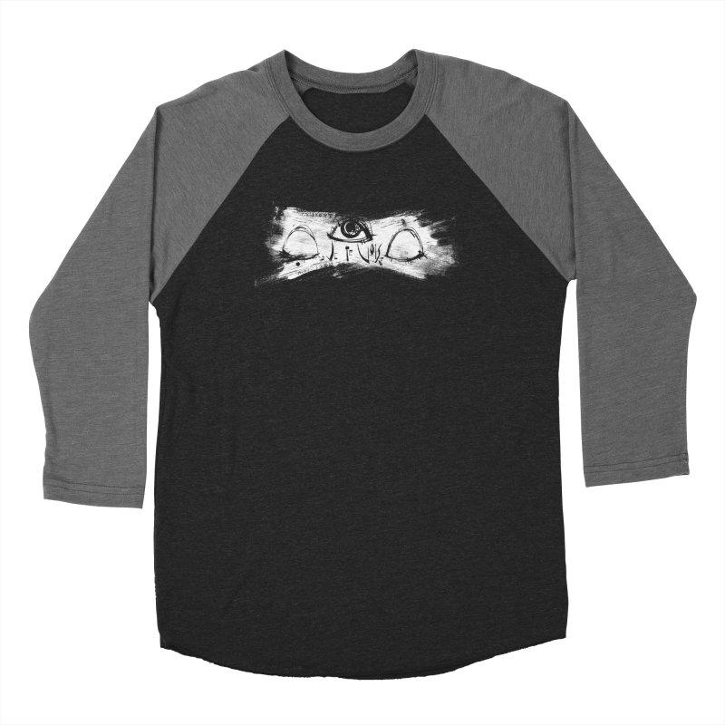 Vois Women's Longsleeve T-Shirt by ilustramar's Artist Shop