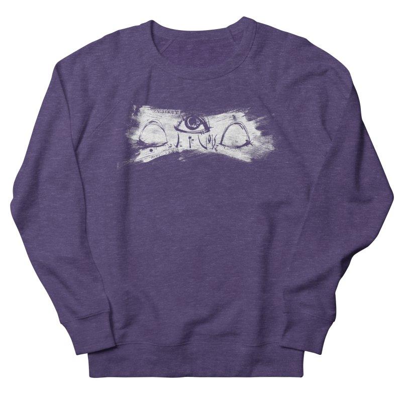 Vois Women's Sweatshirt by ilustramar's Artist Shop