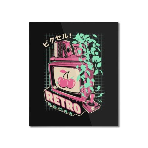 image for Retro Gamer