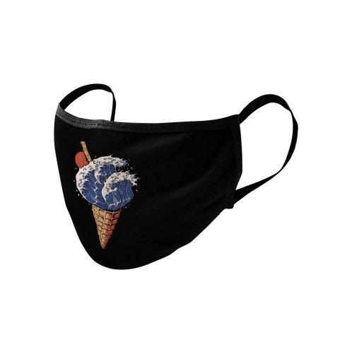 image for Kanagawa Ice Cream