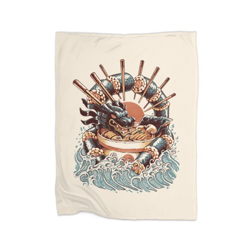 image for Dragon Sushi Ramen