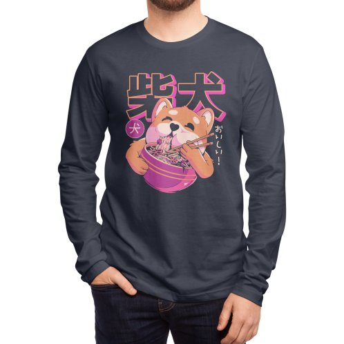 image for Shiba Noodles