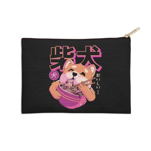 image for Shiba Noodles