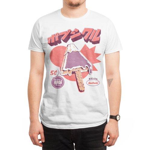 image for Fuji Ice Pop