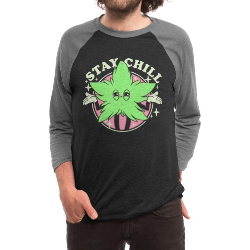 image for Stay Chill