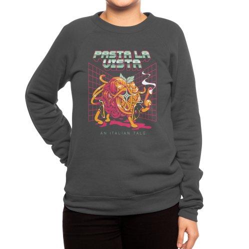 image for Pasta La Vista