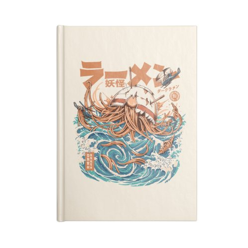image for Dark Great Ramen off Kanagawa