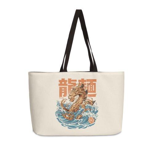 image for Great Ramen Dragon off Kanagawa