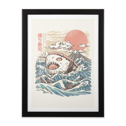 image for Sharkiri Sushi